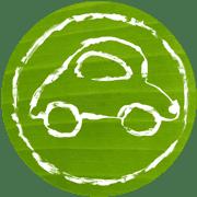 La Palma auto huren