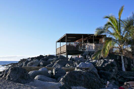 Cocomar in Bombilla