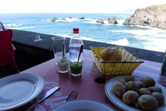 Restaurant Zamora