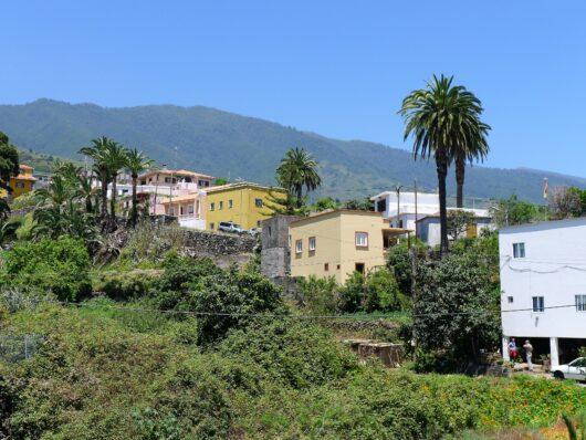 San Pedro, dorp sigaren