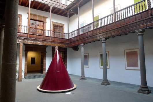 Palacio Salazar