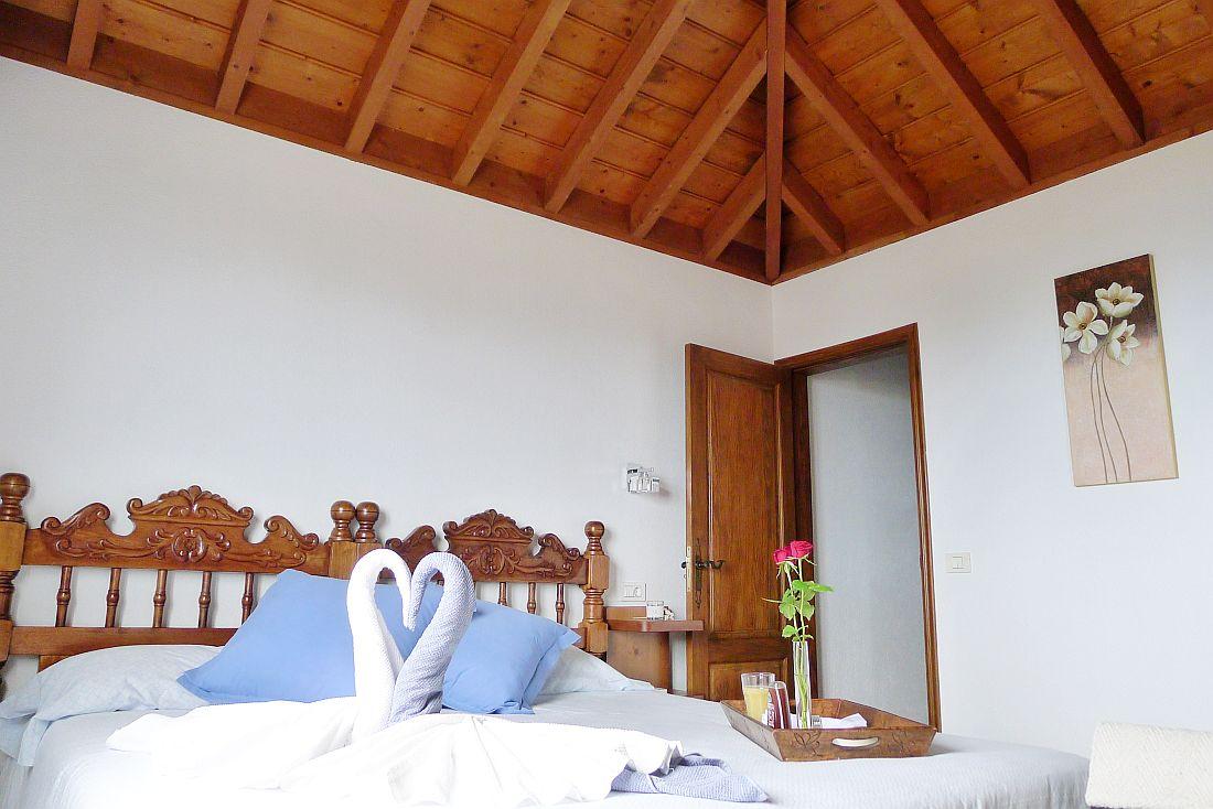 slaapkamer orion