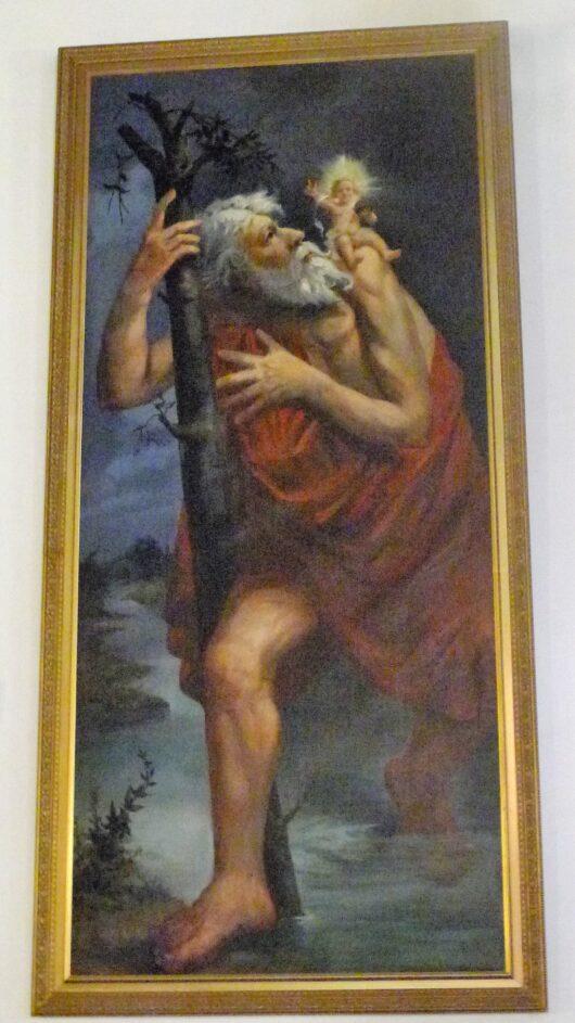 Vlaamse kunst